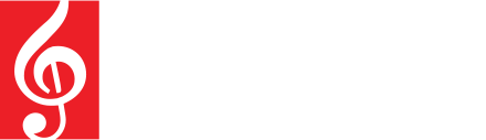 Chamber Music Pittsburgh